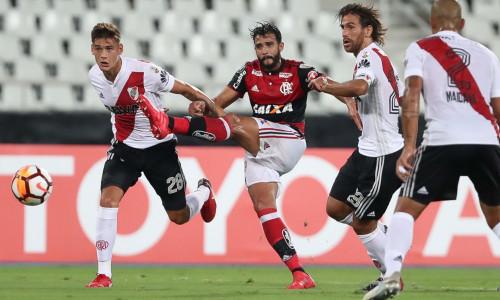Soi kèo River Plate vs Cerro Porteno 05h15 ngày 23/08/2019 – Kèo nhà cái bóng đá