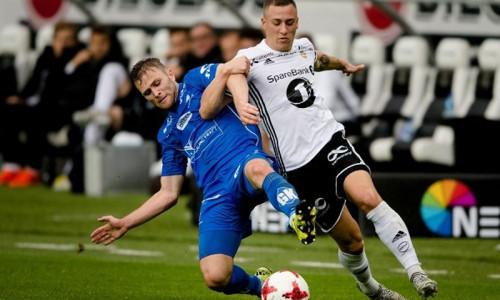 Soi kèo Rosenborg vs Dinamo Zagreb 02h00 ngày 28/8 – Kèo nhà cái bóng đá