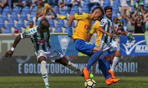 Soi kèo Setubal vs Moreirense 01h00 ngày 24/08/2019 – Kèo nhà cái bóng đá
