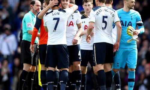Soi kèo Tottenham vs Aston Villa 23h30 ngày 10/08 – Kèo nhà cái bóng đá