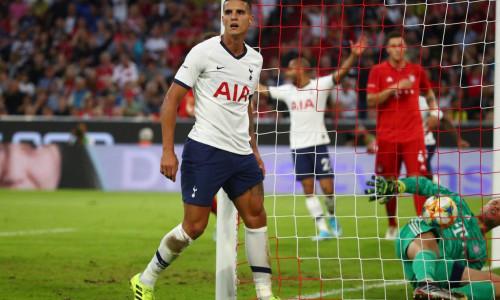 Soi kèo Tottenham vs Inter 21h06 ngày 4/8 – Kèo nhà cái bóng đá