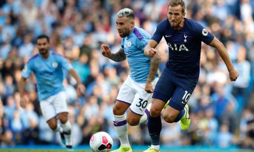 Soi kèo Tottenham vs Newcastle 22h30 ngày 25/08/2019 – Kèo nhà cái bóng đá