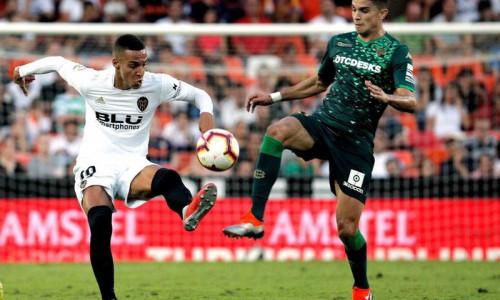 Soi kèo Valencia vs Mallorca 22h00 ngày 1/9 – Kèo nhà cái bóng đá