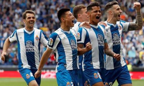 Soi kèo Zorya vs Espanyol 00h00 ngày 30/08/2019 – Kèo nhà cái bóng đá