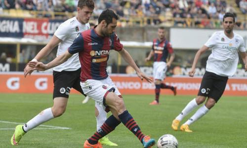 Soi kèo Ascoli vs Spezia 02h00 ngày 25/9 – Kèo nhà cái bóng đá