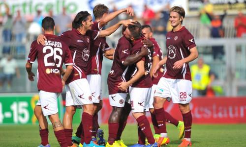 Soi kèo Cosenza vs Livorno 02h00 ngày 25/9 – Kèo nhà cái bóng đá