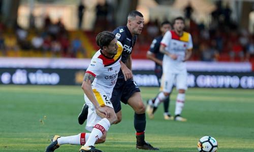 Soi kèo Crotone vs Juve Stabia 02h00 ngày 25/9 – Kèo nhà cái bóng đá