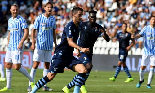 Soi kèo Lazio vs Parma 01h45 ngày 23/9 – Kèo nhà cái bóng đá