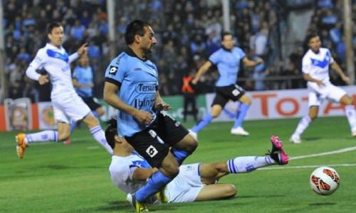Soi kèo Velez Sarsfield vs Atletico Tucuman 07h10 ngày 17/9 – Kèo nhà cái bóng đá