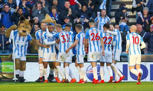 Soi kèo West Brom vs Huddersfield 18h00 ngày 22/9 – Kèo nhà cái bóng đá