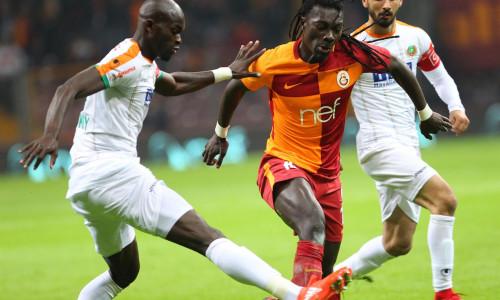 Soi kèo Alanyaspor vs Fenerbahce 00h00 ngày 17/09/2019 – Kèo nhà cái bóng đá