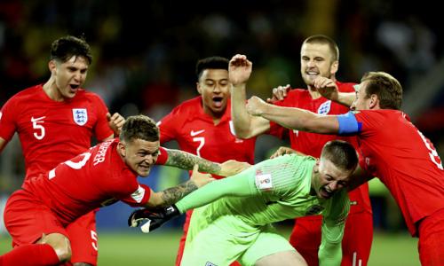 Soi kèo Anh vs Bulgaria 23h00 ngày 07/09/2019 – Kèo nhà cái bóng đá