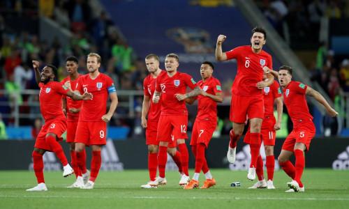 Soi kèo Anh vs Kosovo 01h45 ngày 11/09/2019 – Kèo nhà cái bóng đá