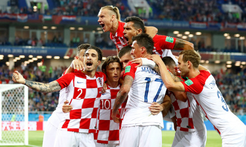 Soi kèo Azerbaijan – Croatia 23h00 ngày 09/09/2019 – Kèo nhà cái bóng đá