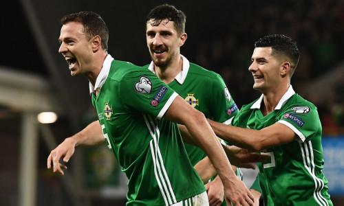 Soi kèo Bắc Ireland vs Đức 01h45 ngày 10/09/2019 – Kèo nhà cái bóng đá