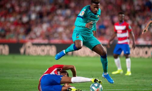 Soi kèo Barcelona vs Villarreal 02h00 ngày 25/09/2019 – Kèo nhà cái bóng đá