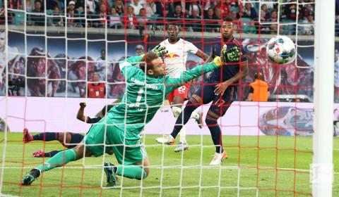 Soi kèo Bayern vs Crvena Zvezda 02h00 ngày 19/09/2019 – Kèo nhà cái bóng đá