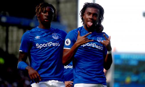 Soi kèo Bournemouth vs Everton 20h00 ngày 15/09/2019 – Kèo nhà cái bóng đá