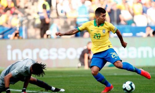 Soi kèo Brazil vs Peru 09h30 ngày 11/9 – Kèo nhà cái bóng đá