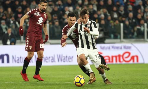 Soi kèo Brescia vs Juventus 02h00 ngày 25/9 – Kèo nhà cái bóng đá