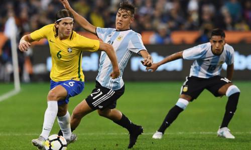 Soi kèo Chile vs Argentina 09h00 ngày 6/9 – Kèo nhà cái bóng đá