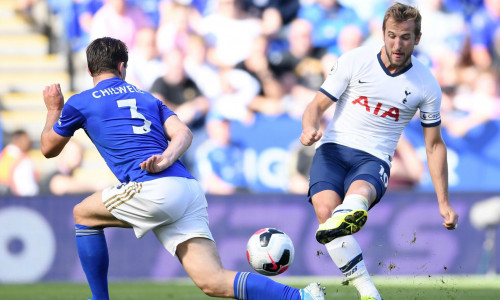 Soi kèo Colchester vs Tottenham 01h45 ngày 25/09/2019 – Kèo nhà cái bóng đá