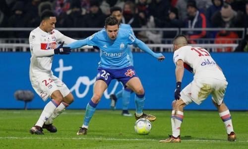 Soi kèo Dijon vs Marseille 00h00 ngày 25/9 – Kèo nhà cái bóng đá