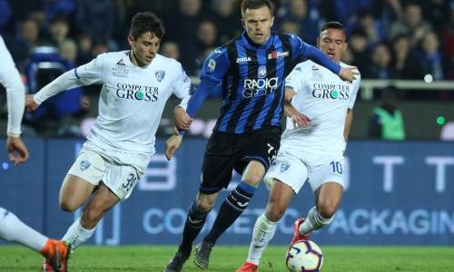 Soi kèo Dinamo Zagreb vs Atalanta 02h00 ngày 19/9 – Kèo nhà cái bóng đá