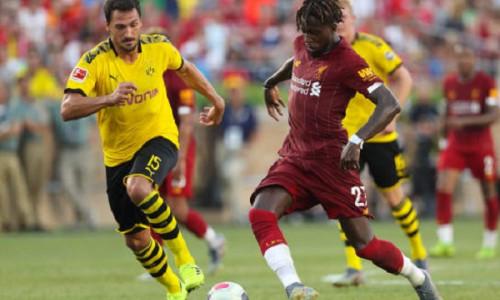Soi kèo Dortmund vs Leverkusen 20h30 ngày 14/9 – Kèo nhà cái bóng đá