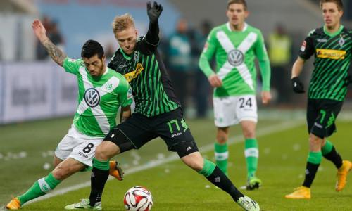 Soi kèo Fortuna Dusseldorf vs Wolfsburg 01h30 ngày 14/9 – Kèo nhà cái bóng đá