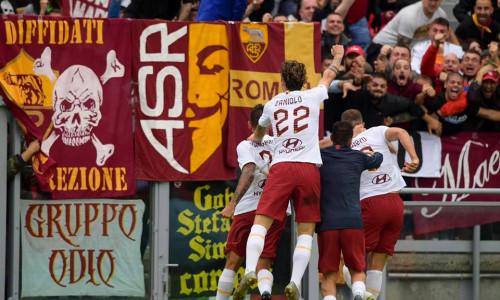 Soi kèo Lecce vs Roma 20h00 ngày 29/09/2019 – Kèo nhà cái bóng đá