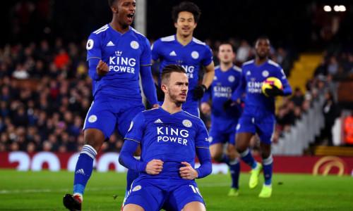 Soi kèo Leicester vs Newcastle 22h30 ngày 29/09/2019 – Kèo nhà cái bóng đá