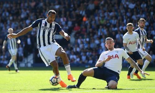 Soi kèo Leicester vs Tottenham 18h30 ngay 21/9 – Kèo nhà cái bóng đá