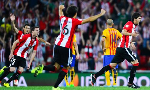 Soi kèo Mallorca vs Bilbao 02h00 ngày 14/09/2019 – Kèo nhà cái bóng đá