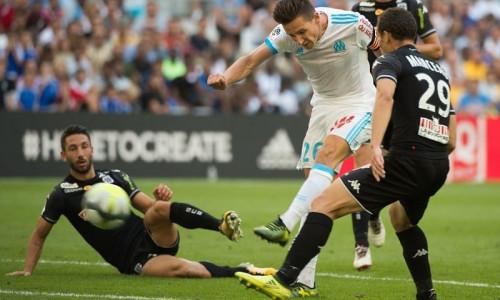 Soi kèo Marseille vs Rennes 02h00 ngày 30/9 – Kèo nhà cái bóng đá