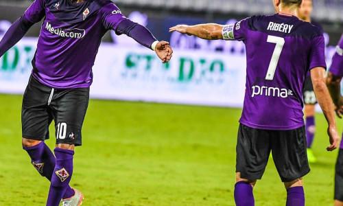Soi kèo Milan vs Fiorentina 01h45 ngày 30/09/2019 – Kèo nhà cái bóng đá