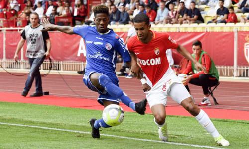 Soi kèo Monaco vs Nice 02h00 ngày 25/9 – Kèo nhà cái bóng đá