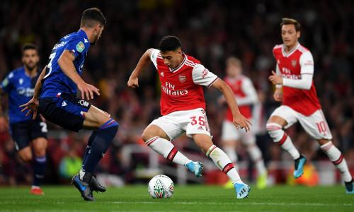 Soi kèo MU vs Arsenal 02h00 ngày 01/10/2019- Kèo nhà cái bóng đá