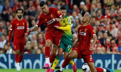 Soi kèo Napoli vs Liverpool 02h00 ngày 18/9 – Kèo nhà cái bóng đá