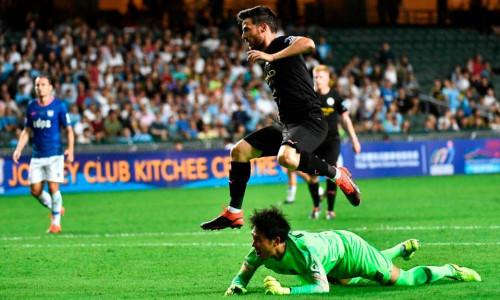 Soi kèo Norwich vs Man City 23h30 ngày 14/9 – Kèo nhà cái bóng đá
