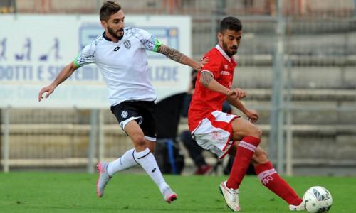 Soi kèo Perugia vs Frosinone 02h00 ngày 25/9 – Kèo nhà cái bóng đá