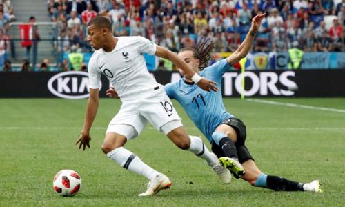 Soi kèo Pháp vs Andorra 01h45 ngày 11/9 – Kèo nhà cái bóng đá