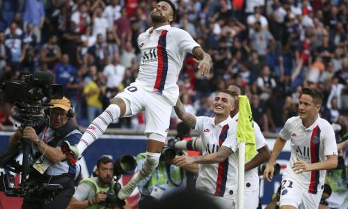 Soi kèo PSG vs Real Madrid 02h00 ngày 19/09/2019 – Kèo nhà cái bóng đá