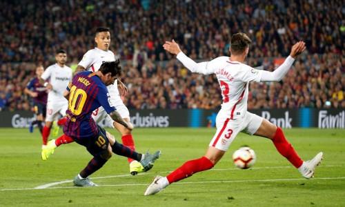 Soi kèo Qarabag vs Sevilla 23h55 ngày 19/9 – Kèo nhà cái bóng đá