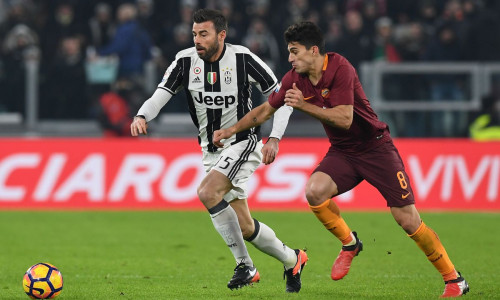 Soi kèo Roma vs Sassuolo 22h59 ngày 15/9 – Kèo nhà cái bóng đá
