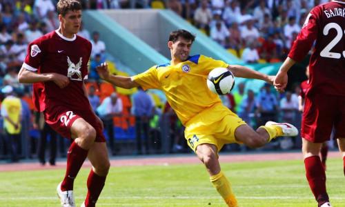 Soi kèo Rostov vs Akhmat Grozny 00h30 ngày 17/9 – Kèo nhà cái bóng đá