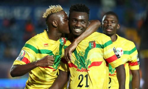 Soi kèo Saudi Arabia vs Mali – 00h00 ngày 06/09/2019 – Kèo nhà cái bóng đá