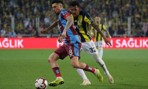Soi kèo Sivasspor vs Trabzonspor 00h00 ngày 24/9 – Kèo nhà cái bóng đá