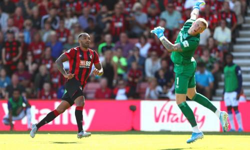 Soi kèo Southampton vs Bournemouth 02h00 ngày 21/09/2019 – Kèo nhà cái bóng đá