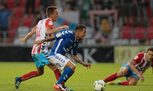 Soi kèo Tenerife vs Las Palmas 02h00 ngày 8/9 – Kèo nhà cái bóng đá